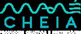 MARÉ CHEIA PRODUÇÕES Logo